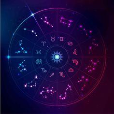 Horoscopul maniilor și fixațiilor