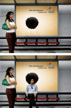 Designing with humor: 50 hilarious advertising designs to teach you how – Learn Real hip hop Clever Advertising, Advertising Design, Marketing And Advertising, Marketing Ideas, School Advertising, Marketing Digital, Street Marketing, Guerilla Marketing, Funny Ads