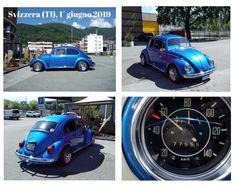 Switzerland, Cars, Vehicles, Life, Autos, Car, Car, Automobile, Vehicle