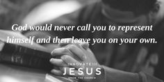 Innovate For Jesus - Paul Tripp - Every Ministry Morning