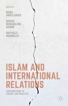 This edited volume conceives of International Relations (IR) not as a unilateral project, but more as an intellectual platform. It is in this vein of thought that each contributor explores Islamic con