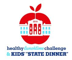 Get your submissions in! The Healthy Lunchtime Challenge recipe contest closes at midnight.