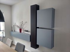 Ikea Badkamer Bovenkast : Beste afbeeldingen van ikea lillangen bathroom vanity
