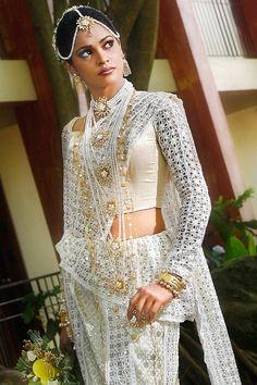 Online Fashion Jewellery Store – STONE 'N' STRING Sri Lanka