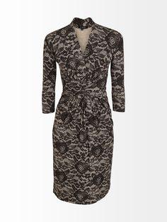 Andiata Dress Dresses For Work, Formal Dresses, Helsinki, Fashion, Moda, Formal Gowns, La Mode, Black Tie Dresses, Fasion