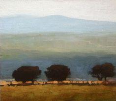Marc Bohne - California Landscapes, page 3