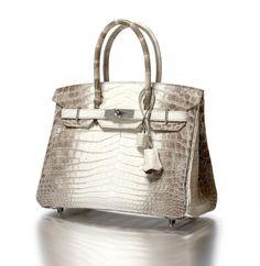 A Hermès vintage auction in Monaco fetches over € 1.5 million   The Parisian Eye