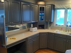 Used Kitchen Cabinets Ma