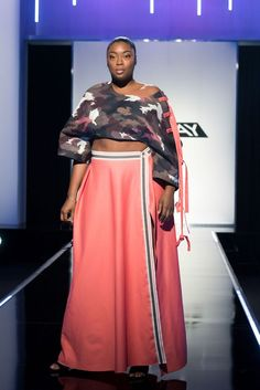 f065cafb0ec 339 Best The Best of Project Runway images