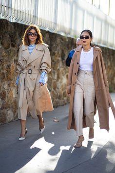 Die 2623 besten Bilder zu Casual Outfits für Frauen in 2020