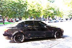 BMW M5 E60 Kelleners Sport Bmw M5 E60, Sports, Hs Sports, Sport