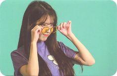 IU 2018 CALENDAR ♥️ Korean Actresses, Korean Actors, Mimi Song, Iu Hair, World's Cutest Girl, Real Angels, Hair Patterns, Simple Minds, Feel Tired