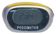 ProForm SP-100 Pedometer *** To view further for this item, visit the image link.