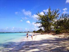 Blog | Cool and Cheap: CUBA LIBRE