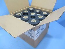 New Box of 117 Plymouth Yongle Electrical Tape M2147021 Black Automotive PVC. See more pictures details at http://ift.tt/2g2JJXE