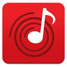 Wynk Music iconWynk Music icon