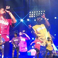 Bruno Mars News, 24k Magic World Tour, Madison Square Garden, Instagram Posts, York, Celebs, Life