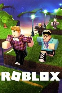 Free Pc Game Roblox With Images Roblox Games Roblox Play