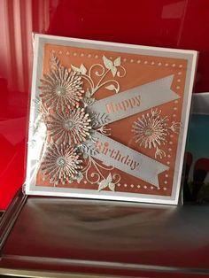 Sue Wilson, Frame, Cards, Home Decor, Picture Frame, Decoration Home, Room Decor, Maps, Frames