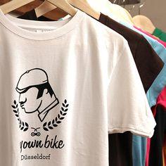 http://www.myownbike.de/shop-fuer-singlespeed-und-fixie-parts