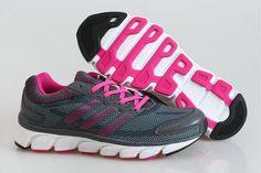 adidas springblade drive rosa original