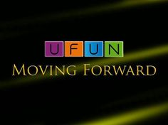 You always move ahead with UTokens. Brighten your future. New Age, Moving Forward, Documentaries, Marketing, India, Club, Future, Move Forward, Goa India
