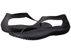 892f360a5e1 88 Best Shoes Accrued images