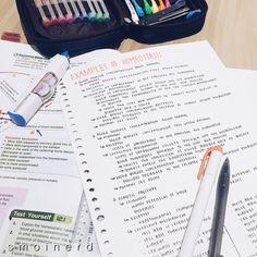 #study : Photo                                                                                                                                                                                 More