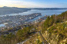 The Best Mount Floyen Tours, Trips & Tickets - Bergen | Viator