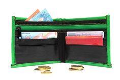 VEGAN WALLET Vegan Wallet Men Vegan Leather Wallet Vegan