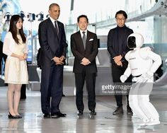 Asimo Stock Photos and Pictures   Getty Images