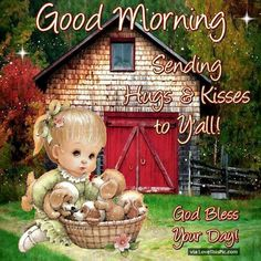 Good Morning Sending You Hugs And Kisses morning good morning morning quotes good morning quotes good morning love cute good morning quotes good morning blesings good morning love quotes good morning quotes for friends and family good morning blessings quotes