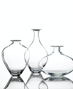 kate spade new york Vase, Hydrangea Collection - Bowls & Vases - for the home - Macy's