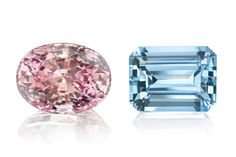 Learn How Rose Quartz and Serenity Can Liven Up Your Jewelry Collection: Rose Quartz and Serenity as Gemstones