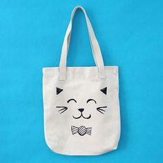 Funkins // Kira Kids + Babiekins Collab :: Halloween Treat Bag or Activity bag