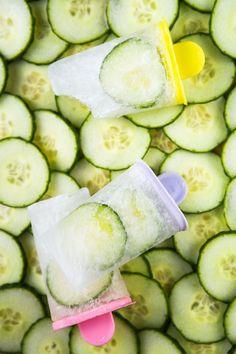 V parných letních dnech není lepšího osvěžení než chladivé nanuky. A co teprve, když máte jistotu, že obsahují jen to nejlepší a přesně odpovídají vaší chuti? Připravte si je během chvilky doma!
