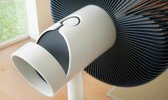 Chao fan on Behance
