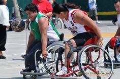 Nezahualcóyotl, Méx. 28 Abril 2013. La idea de fomentar  fomentar distintas disciplinas deportivas, es la base para apoyar a los talentos y canalizarlos a los Institutos del Deporte de alto rendimiento.