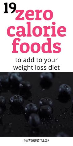 If you are on a weight loss journey, I urge you to add this zero calorie food list to your diet. They will simy help you lose more weight #zerocaloriefoods #zerocaloriefoodslist Lose Weight At Home, Diet Plans To Lose Weight, How To Lose Weight Fast, Weight Loss Drinks, Healthy Weight Loss, Weight Loss Tips, Healthy Drinks, Healthy Foods, Zero Calorie Foods