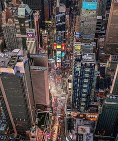 Stuff To Do, Things To Do, Earth View, New York Travel, Places Ive Been, New York City, Times Square, Photography, Future