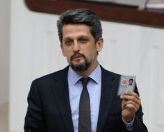 Turkey to Remove Religious Affiliation on ID Cards, Hide It in Chips | Armenian Weekly