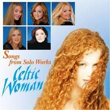 celtic women 2005 photos - Google Search