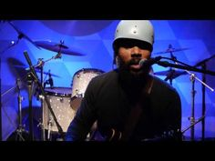 Cody ChesnuTT - What Kind Of Cool (Will We Think Of Next) (Live on KEXP)