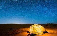 We offer a wide range of camping equipment, tents, camp bedding and camping accessories. Camping Photo, Camping Accessories, Camping Equipment, Outdoor Gear, Tent, Sports, Life, Hs Sports, Store