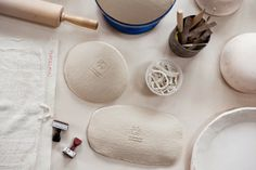 elephant ceramics: one of my favorite ceramicists! Her style is so beautiful, and very inspiring.