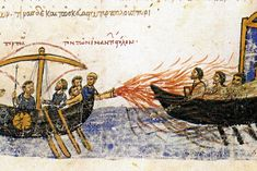 Bbc History, World History, Ancient History, Middle Ages Facts, Land Mine, Punic Wars, Fall Of Constantinople, Ancient Discoveries, Unexplained Phenomena