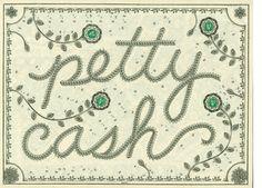 cash montages