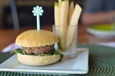 baby burgers with pears.jpg