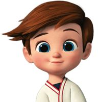 Tim Templeton is the main deuteragonist of the film The Boss Baby. He was voiced Miles. Cute Cartoon Boy, Cute Cartoon Pictures, Cute Love Cartoons, Baby Cartoon, Baby Wallpaper Hd, Cartoon Wallpaper Hd, Tiger Wallpaper, Smile Wallpaper, Forever Puppy