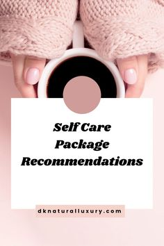 We all know how smart it is to practice self care, but many of us are unsure how to start or what to put in your go-to package. Find out where to begin with these recommendations. Wellness Quotes, Wellness Fitness, Wellness Tips, Health And Wellness, Wellness Activities, Wellness Center, Self Care Routine, Health Tips, Healthy Lifestyle